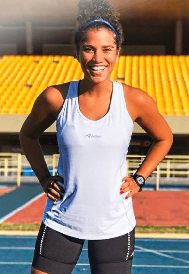 Amanda Brambilla