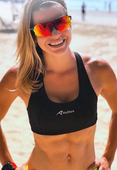 Karine Rossi