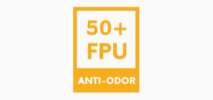 FPU50