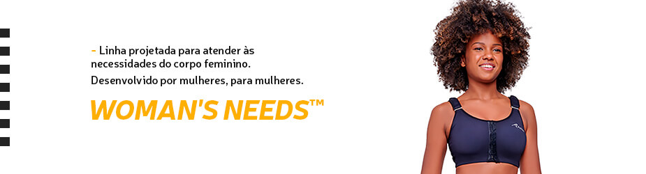 banner-womansneed