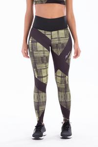 frente-legging
