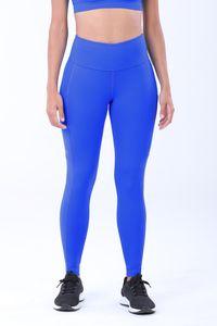 AR_Top-Signature-Vigor-Azul-Royal-e-Legging-Vital-Azul-Royal_0517