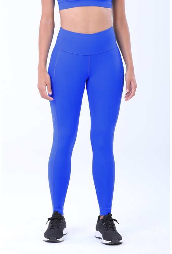 AR_Top-Signature-Vigor-Azul-Royal-e-Legging-Vital-Azul-Royal_0517