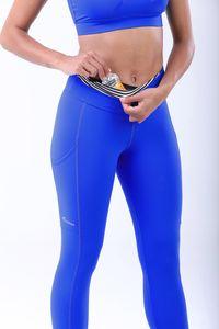 AR_Top-Signature-Vigor-Azul-Royal-e-Legging-Vital-Azul-Royal_0569