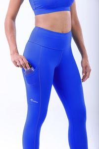 AR_Top-Signature-Vigor-Azul-Royal-e-Legging-Vital-Azul-Royal_0567