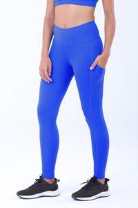 AR_Top-Signature-Vigor-Azul-Royal-e-Legging-Vital-Azul-Royal_0532