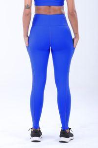 AR_Top-Signature-Vigor-Azul-Royal-e-Legging-Vital-Azul-Royal_0554