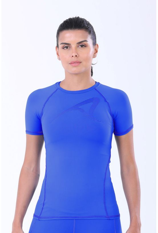 AR_Camiseta-Signature-Main-Azul-Royal_0601