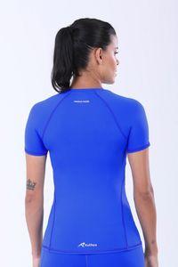 AR_Camiseta-Signature-Main-Azul-Royal_0615