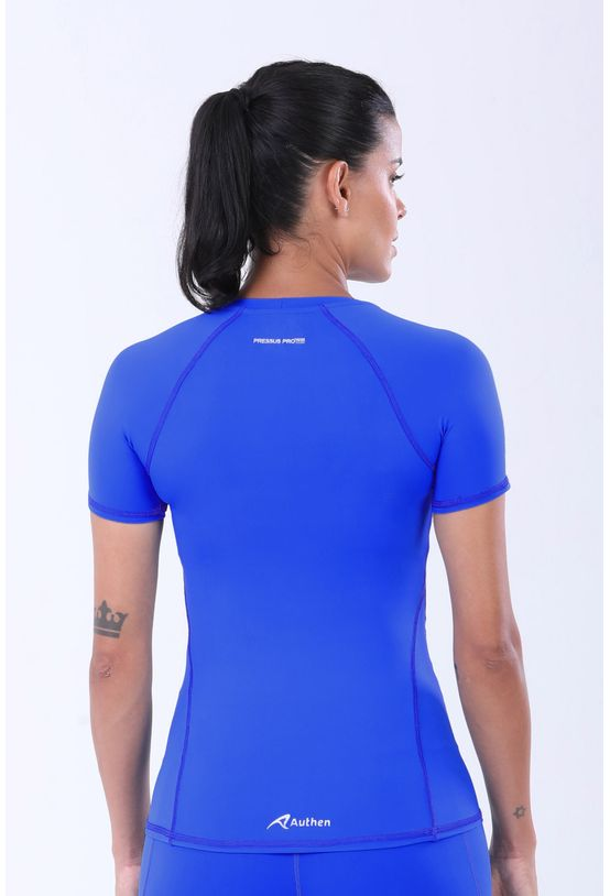 AR_Camiseta-Signature-Main-Azul-Royal_0615