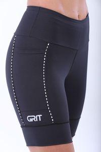 AR_Top-Grit-Nadador-Tout-Classico-Preto-e-Bermuda-Grit-Street-Classica-Preta_0102