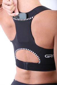 AR_Top-Grit-Nadador-Tout-Classico-Preto-e-Bermuda-Grit-Street-Classica-Preta_0024-2--1-