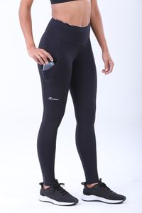 AR_Top-Signature-Vigor-Preto-e-Legging-Signature-Surge-Preto_0761