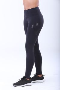 AR_Top-Signature-Vigor-Preto-e-Legging-Signature-Surge-Preto_0752