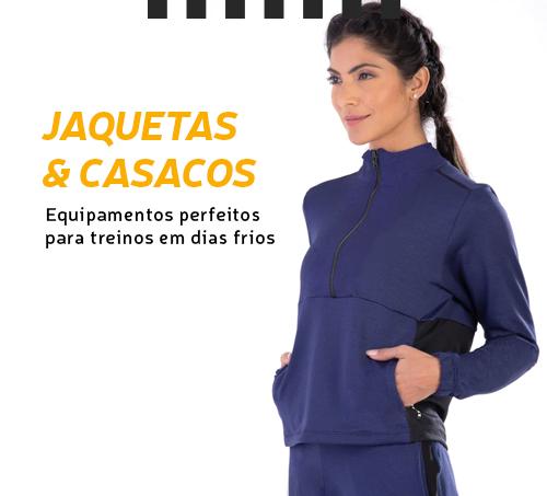 banner-casacos-mobile