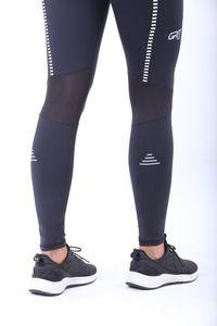 AR_Legging-GRIT-Trail-Care-Classica-Preta6710