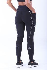 costas-legging-trail