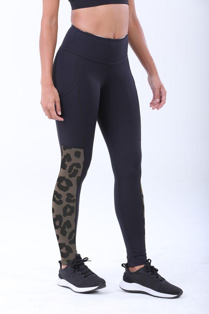 Legging-Signature-Vital-Jaguar--3-