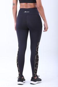Legging-Signature-Vital-Jaguar--4-
