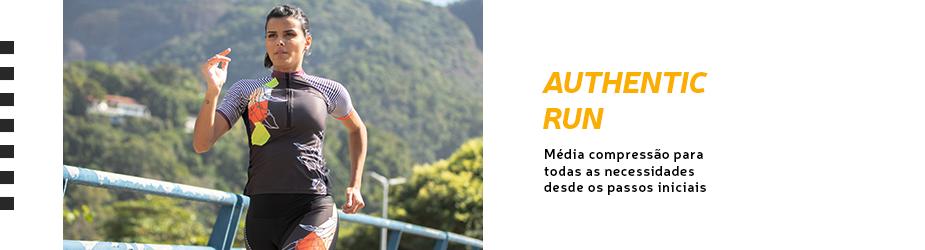 banner-authentic-run