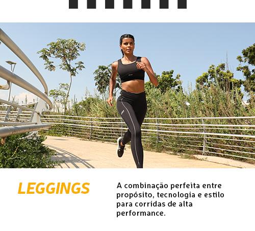 banner-leggings-run-mobile