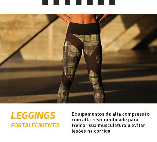 banner-fortalecimento-leggings-mobile