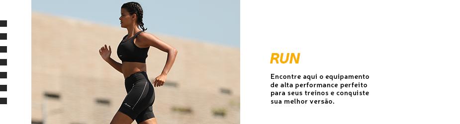 banner-run