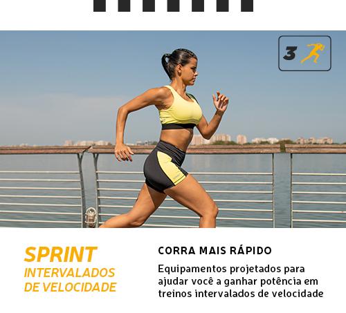 banner-sprint-mobile