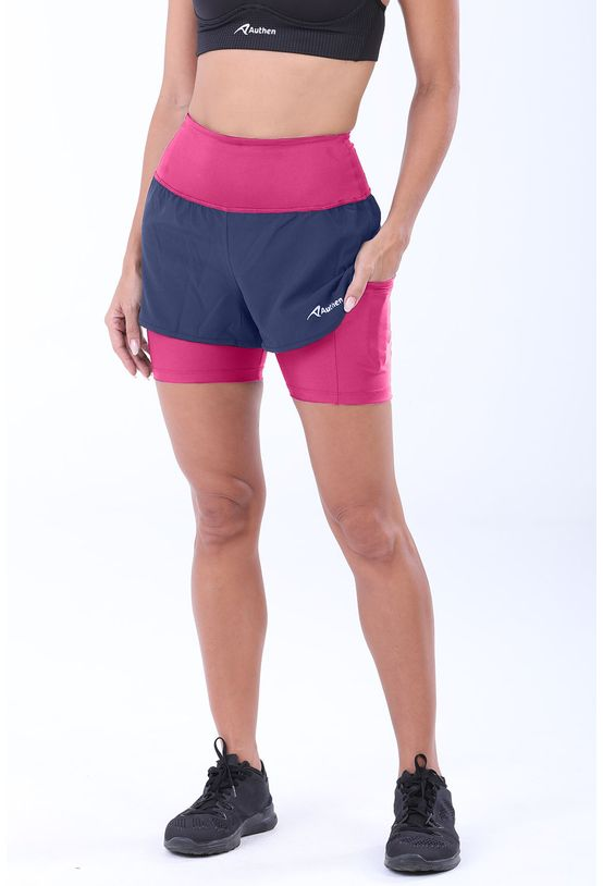 Short-Authentic-Run-Lope-Marinho-com-Pink5