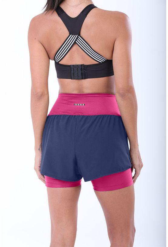 Short-Authentic-Run-Lope-Marinho-com-Pink3