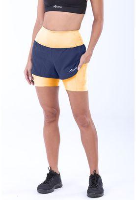 Short-Authentic-Run-Lope-Marinho-com-Laranja5