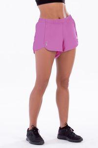 Short-Pusher-Pink3