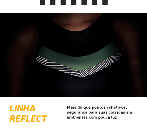 banner-reflect