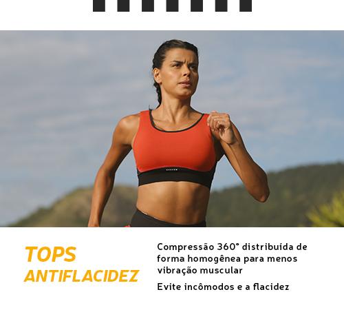 banner-tops-run-mobile
