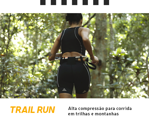 banner-trail-mobile