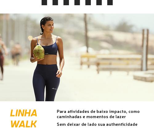 banner-walk-mobile